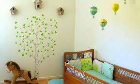 chambre bebe hiboux deco chambre bebe hiboux decoration hibou amazing home ideas
