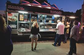 Komodo | Asian Fusion Restaurants & Food Truck, Los Angeles | LA ... Rice Balls Of Fire Los Angeles Food Truck Catering The Pudding California Facebook 19 Essential Trucks Winter 2016 Eater La Cubans Mad At Ches Truckwhy Trucks Los Angeles Los Angeles Mar 3 Mangia Image Photo Bigstock Best Food In Bagel Sandwich Truck Best In Usa May 22 Stock 450190381 Shutterstock Filefood The For Haiti Benefit West Malibu Chili Cookoff And Fair Coffee Bean Debuts Ice Blended This Summer Social Hospality