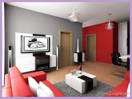 Living Room Lighting Ideas Ikea by Modern Interior Design Ideas For Living Rooms Home Design Home