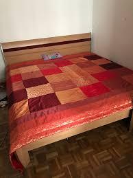 kika schlafzimmern set