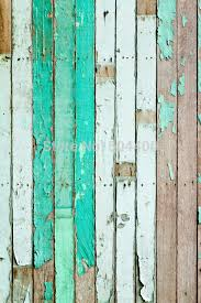 3x5ft Wholesale Small Size Backgrounds For Baby Cake Backdrop Photography Background Vintage Wood Floor D