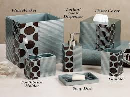 cadence 15 piece bath set walmart walmart bathroom sets walmart