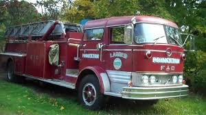 59' Fire Truck In Action! - YouTube Japanese Fire Trucks Upclose Youtube 1949 Reo Truck At Cruisin Grand Pinterest Flaming School Bus Rolls Toward Fire Truck 1061 The Corner Bedroom Ideas With 57 Kids Room Channel Modern Talk With Newark Nj Department Wheels On The Rhymes Video For Cartoon For Car Patrol And Police Car Train In City Sutphen 1969 Older Ryan Pretend Play Vehicle Play Tent Phoenix Built A Frankenstein Ford F350 Featured Post Vincent_shoiry ___want To Be Featured ___ Use