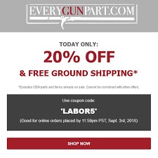 50% Off - Every Gun Part Coupons, Promo & Discount Codes - Wethrift.com Bodyartforms Haul Reveal Unboxing Sharing Whatever You Call It Discount Coupons For Dorney Park Pi Hut Paytm Free Recharge Coupon Code 2018 Amzon Promo Best Whosale All Over Piercings Honda Pilot Lease Deals Nj Body Foreplay Coupons Ritz Crackers Tracking Alpine Adventures Zipline Bj Membership Tractor Supply Policy Scream Zone Hot Ami Styles Buy Appliances Clearance Guild Wars 2 Jcj Home Perfect