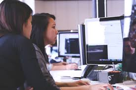 Do You Know How To VoIP?   Top10VOIPList What Is Voip Voip Procode Developers Whats Inside Of The Telo Home Idea Pinterest Bellus Terminals Intertel Japan Inc Is And It Good For Cisco 7962 Cp7962g Voip Phone Unified It Worth The Allinone Lync Sver For Skype Business G3m Polycom Soundpoint Ip 331 System Obi200 Home Adapter Google Voice Anveo More Groove Ip Pro Ad Free Android Apps On Play