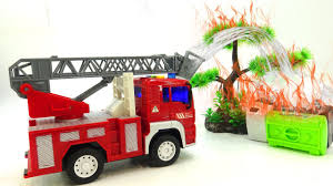 Animal Sounds Song - Fire Truck Go To Rescue Toys For Kids B177M ... Animal Sounds Song Fire Truck Go To Rescue Toys For Kids B177m Engine Song For Kids Truck Videos Children Youtube Cartoon Maddy Calls The To Rescue Teppy Finger Hurry Drive The Storytime Monster Compilation Trucks Time Fight A William Watermore Real City Heroes Rch Ambulance Video And Vehicles Emergency Picture Car Wash Baby Video Learn Vehicles Loader Cars Videos Police Chase Fire