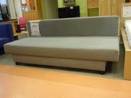 sofa mit bettfunktion und stauraum fa ikea stoffbezug