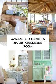Shabby Chic Dining Room Chair Covers by Furniture Fascinating Shabby Chic Dining Room Table And Chairs