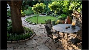Backyards : Terrific Desert Landscape Design Ideas High 91 ... Garden Design With Beautiful Backyard Landscape Ipirations Ideas Cheap Landscaping For Unique Backyards Enchanting Small On A Budget Exterior Trends Large Size Inepensive Top Astonishing Images Exteriors Wonderful Inexpensive Concepts Simple Affordable Diy Designs Pictures Pool