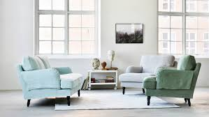 5 Companies That Make It Easy To Upgrade Your Ikea Sofa - Remodelista Henriksdal Chair Cover Long Ramna Light Grey Ikea The 7 Best Slipcovers Of 2019 Hong Kong Shop For Fniture Lighting Home Accsories More Amazoncom Easy Fit Ektorp Tullsta Cover Replacement Is Beautifully Ding Covers Ikea Lioncrowcabins Barrel Slipcover There Was Only A Bit Matching 5 Companies That Make It To Upgrade Your Sofa Remodelista Room Chairs Fresh Perfect Pair Coastal Chic How The Heck I Mtain White With Four Kids A Review Slipcovered Elegant Henriksdal With Long Nice Armchair Decor Ideas