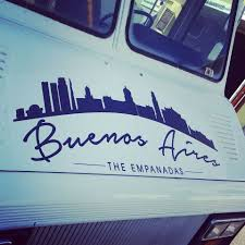 The Empanadas - Buenos Aires - Food Truck - Los Angeles, California ... The District Eats Today Dcs Food Truck Scene Wandering Sheppard 52 For Two Bazaar Assortment Of Delicious Empanada Guy Completed And Designed By Experiential Freightliner Used For Sale In Texas Tengo Una Emergencia Llame 5411 Hungry Learner Monster Portfolio Foodtrucksnet Edge The City Empanadas Come To Forest Hills Looks Bring Food Truck Garfield Bergen County Saritas Sarita Ruiz Kickstarter Events Kitchen Green Market Coming Back Long Valley Obsvertribune News