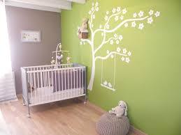 idées déco chambre bébé garçon étourdissant idée déco chambre bébé garçon pas cher avec meilleur de