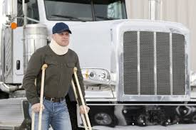 Excellent Trucking Articles And Tips For Truckers And Fleets Commercial Truck Driver Fatigue Crashes New York Ny Auto Accidents Aone Insurance Excellent Trucking Articles And Tips For Truckers Fleets Nitic Youtube Rental Leasing Paclease Collision Repair Center In Pa Nj De Md List Of Companies About Farmers Semi Bankers Suing A Company After Being Hit By Hub Who Has The Cheapest Car Jersey Valuepenguin