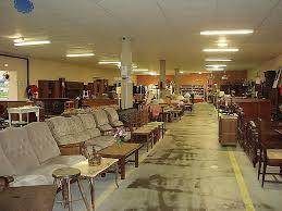 canapé emmaus emmaus nantes meubles inspirational 15 unique don meuble hd