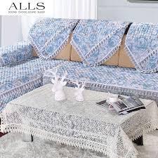 l shaped sofa covers online india revistapacheco com