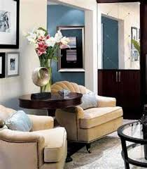 Candice Olson Living Room Gallery Designs by 125 Best Candice Olson Interior Designer Images On Pinterest