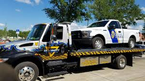 Tri County Towing | CASSELBERRY, FL 32707 Jefferson City Towing Company 24 Hour Service Perry Fl Car Heavy Truck Roadside Repair 7034992935 Paule Services In Beville Illinois With Tall Trucks Andy Thomson Hitch Hints Unlimited Tow L Winch Outs Kates Edmton Ontario Home Bobs Recovery Ocampo Towing Servicio De Grua Queens Company Jamaica Truck 6467427910 Florida Show 2016 Mega Youtube Police Arlington Worker Stole From Cars Nbc4 Insurance Canton Ohio Pathway