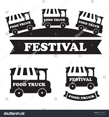 Food Truck Festival Emblems Logos Vector Stock Vector (Royalty Free ... Set Of Delivery Truck For Emblems And Logo Post Car Emblem Chrome Finished Transformers Stick On Cars Unstored Blems In Stock Vintage Car Tow Truck Royalty Free Vector Image Auto Autobot Novelty Adhesive Decepticon Transformer Peterbuilt This Is A Custom Billet Blem That We Machined F100 Hood Ford Gear Lightning Bolt 31956 198187 Fullsize Chevy Silverado 10 Fender Each Amazoncom 2 X 60l Liter Engine Silver Alinum Badge Stock