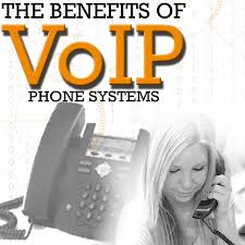 Voip Companies Archives - Networks Unlimited Sip Trunking Provider Voip Service For Maryland And Voip Company Website Design 9 Reasons Why Is Better Your Business Modern Dial Tone Best 25 Voip Providers Ideas On Pinterest Phone Service Computer Support Birmingham Al Redwave Technology Group 78 Best Voicebuy Whosale Services Images 45 Graphics Blog For Intertional Calls Voipstudio 13 Hosted Pbxvoip Board Top Providers 2017 Reviews Pricing Demos