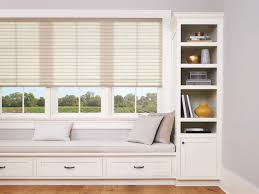 Curtain Time Stoneham Ma by Built In Seating Design Ideas From Curtain Time