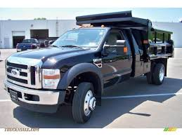 2008 Ford F550 Super Duty XLT Regular Cab 4x4 Dump Truck In Black ... 2017 Ford F550 Xl Fargo Nd Truck Details Wallwork Center 2014 Ford Crew Cab 4x4 9 Flatbed Youtube Commercial Trucks 2006 Crew Cab Rollback Diesel Tow T New Xlt 4x4 Exented Cabjerrdan Mpl40 Wrecker Brush 4wd Diesel Engine Super Duty Chassis Over 12 Million Miles F550super4x4 Powerstroke W Chevron Renegade408ta Light Duty 2011 Service Russells Sales 16 Mechanics Truck Tates Bucket Boom For Sale Used F550 Diesel Shop Vi Equipment