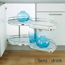 rangement d angle cuisine meuble d angle cuisine et billot adaptés pour aménager une cuisine