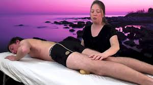 MFR Self-Treatment For The Thigh á La The John F. Barnes ... Guide On How To Use A Foam Roller Self Myofascial Release Youtube Luna Light Myofascial Release Centers Llc Physical Therapist Wholebody Massage Lmt Mfr Practioner Ny Walt Fritzs Foundations In Seminar For Neck Roots Therapy Womens Health What Is Center How Balls Redding California Pseudo Carpal Tunnel Syndrome Treatment Selfmyofascial John Barnes Wellness With Iention Sacramento Home Faq Balance Within Pt