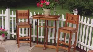 bar stools restaurant supplies tables bar stools clearance