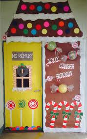 Christmas Classroom Door Decoration Pictures by 18 Best Doors Images On Pinterest Classroom Ideas