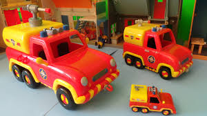 Feuerwehrmann Fireman Sam Top 3 Venus Water Tanker Fire Engine ... Bento Box Fire Truck Red 6 Sections Littlekiwi Boxes Lunch Kidkraft Crocodile Creek Lunchbox Here At Sdypants Best 25 Truck Ideas On Pinterest Party Fireman Kids Bags Supplies Toysrus Sam Firetruck Bag Amazoncouk Kitchen Home Stephen Joseph Insulated Smash Engine Bagbox Ebay Trucks Jumbo Foil Balloon Birthdayexpresscom Feuerwehrmann Whats In His Full Episode Of Welcome Back New Haven Chew Haven Amazoncom Olive Trains Planes