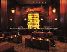 SF's 10 Hautest Bars Near Union Square Union Square Bars Kimpton Sir Francis Drake Hotel Omg Quirky Gay Bar Dtown San Francisco Sfs 10 Hautest Near 7 In To Get Your Game On Ca Top Bars And Francisco The Cocktail Heatmap Where Drink Cocktails Right Lounge Near The Moscone Center 14 Of Best Restaurants 5 Best Wine Haute Living Chambers Eat Drink Ritzcarlton