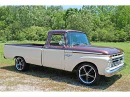 1966 Ford F100 For Sale | ClassicCars.com | CC-801483 1966 Ford F100 For Sale Classiccarscom Cc12710 F350 Tow Truck Item Bm9567 Sold December 28 V Cohort Outtake Custom 500 2door Sedan White Cc18200 Sale Near Ami Beach Florida 33139 Classics Gaa Classic Cars The Most Affordable Trucks And 2wd Regular Cab Montu Washington 98563 20370 Miles Camper Special Mercury M100 Pickup Truck Of Canada Items For Sale For All Original
