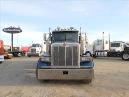 USED 2003 PETERBILT 357 VACUUM TRUCK FOR SALE IN MS #6235 Used Vacuum Trucks For Sale About Us House Of Imports Custom Tank Truck Part Distributor Services Inc Peterbilt In Texas For On Buyllsearch 2010 Freightliner Columbia 120 For Sale 2595 Ford F550 Crestwood Il By Kor Equipment Solutions Pty Ltd Issuu Kirks Stephenson Specialty Home Hydroexcavation Vaccon Progress 300 To 995gallon Slidein Units