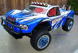 RC Short Course Truck Brushless Electric 1/10 LIPO 4WD 2.4G RTR ... Traxxas Slash 4x4 Short Course Race Truck With Id Tech Tra700541 Volcano S30 110 Scale Nitro Monster Rc Garage Custom Bj Baldwins Trophy Volition Xlr 2wd By Helion Hlna0741 Cars Review Racers Edge Pro4 Enduro 4wd Rtr Big Torment Waterproof Blackorange 4wd Short Course Truck Sct Forums Ultimate Cars For Sale Vkar Racing 61101 Sctx10 V2 28075 Off The Bike 116 Remote Control Is Senton Mega Blue Ar102678