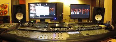 Devils Rope Studios