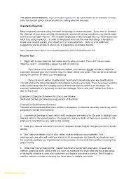Entry Level Software Engineer Resume Entry Level Java ... 32 Resume Templates For Freshers Download Free Word Format Warehouse Workerume Example Writing Tips Genius Best Remote Software Engineer Livecareer Electrical Engineer Resume Example Lamajasonkellyphotoco Developer Examples 002 Cv Template Microsoft In By Real People Intern At Research Samples Velvet Jobs Eeering Internship Sample Senior Software Awesome Application 008 Ideas Eeering