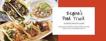 Regina's Food Truck Chasing Kogi Truck Lady And Pups An Angry Food Blog How To Make A Korean Taco Just Like The Food Trucks Your Ultimate Guide Birminghams Scene Bbq Box A Medley Of Flavors The Primlani Kitchen Seoul Introduces Fusion St Louis Student Life Kimchi Nyc Vs Cart World La Truck Pictures Business Insider Taco Wikipedia Best Portland In South Waterfront For Summer 2017 Recipe Home Facebook Reginas