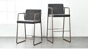Counter Height Stool Covers by Bar Stool Gray Bar Stool Cushions Gray Wood Bar Stools Gray Bar
