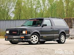 GMC Typhoon #2527725 Watch Typhoon Jebi Knock Over Trailer Truck And Van Like Theyre Syclones And Typhoons To Descend On Carlisle Nationa The Gmc Syclone More Sports Car Than Tarco Timmerman Equipment Jay Talks Up His Lenos Garage Autotalk 1993 Street Youtube Gm Efi Magazine Gmc Trucks Chevy Trucks Truck That Made Me Into Gear Head Steam Workshop Kamaz