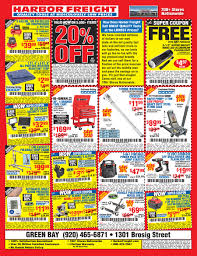 Pepboys.com Coupon : Online Coupons Tires On Sale At Pep Boys Half Price Books Marketplace 8 Coupon Code And Voucher Websites For Car Parts Rentals Shop Clean Eating 5 Ingredient Recipes Sears Appliances Coupon Codes Michaelkors Com Spencers Up To 20 Off With Minimum Purchase Pep Battery Check Online Discount October 2018 Store Deals Boys Senior Mania Tires Boathouse Sports Code Near Me Brand