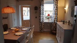 apartment österreich absam booking