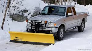 100 Truck With Snow Plow For Sale Whitesboro Shop Watertown NY Fisher Dealer