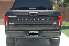 Texas 2018 Platinum F150 - Lifted / Modded - Ford F150 Forum ... Wrecker Capitol 2018 Ford Explorer Limited Fwd Suv 2011 Cadillac Cts Luxuryleathersunrfwoodgrainalloy Wheels F150 Spec Ops Truck Top Car Release 2019 20 Flex Sel Round Rock Texas Wikipedia New Winnebago Spirit 25b Motor Home Class C At Crestview Rv Austins Automotive Specialists 10 Photos 37 Reviews Auto Toyota Tacoma Trd Off Road Double Cab 5 Bed V6 4x4 Expedition Max Rwd For Sale Sylva Nc