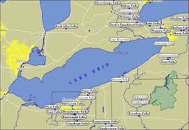 Where Did The Edmund Fitzgerald Sank Map by 13 When Did The Edmund Fitzgerald Sank Fred Stonehouse