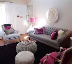 cute living rooms best home design ideas
