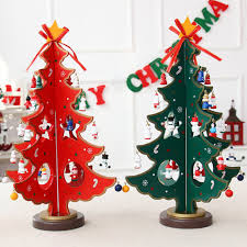 Kohls Christmas Tree Toppers by Felt Christmas Tree Stick Puppet Craft Kit Www Dpcraft Pl