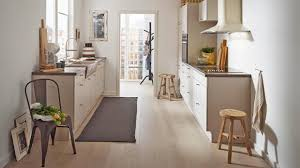 küchenformen so findest du den passenden grundriss
