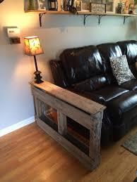 diy wooden bedside table woodworking design furniture