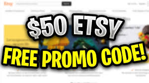 Schwan S Coupon Codes August 2019 Wingstop Coupon Codes 2018 Maya Restaurant Coupons Business Maker Crowne Plaza Promo Code Wichita Grhub Promo Code Eattry Save Big Today How To Money On Alcohol Wikibuy Oxo Magic Bagels Valley Stream To Get Discount On Drizly Coupon In Arizona Howla Uber Review When Will Harris Eter Triple Again Skins Joker Sun Precautions Aventura Clothing Eaze August Vapor Warehouse Denver Promoaffiliates Agency 25 Off Messina Hof Wine Cellars Codes Top 2019