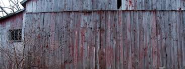 Barn Wall « Photos From Nowhere Mortenson Cstruction Incporates 100yearold Barn Into New Old Wall Of Wooden Sheds Stock Image Image Backdrop 36177723 Barnwood Wall Decor Iron Blog Wood Farm Old Weathered Background Stock Cracked Red Paint On An Photo Royalty Free Fragment Of Beaufitul Barn From The Begning 20th Vine Climbing 812513 Johnson Restoration And Cversion Horizontal Red Board 427079443 Architects Paper Wallpaper 1 470423